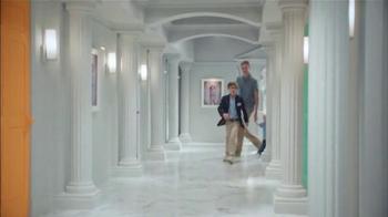 Huggies Pull-Ups TV Spot, 'Big Kid Academy' - Thumbnail 5