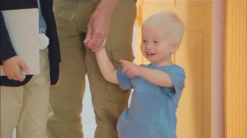 Huggies Pull-Ups TV Spot, 'Big Kid Academy' - Thumbnail 8