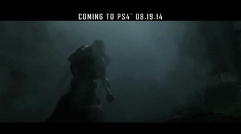 Diablo 3: Reaper of Souls TV Spot, 'Coming to PS4' - Thumbnail 4