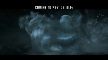 Diablo 3: Reaper of Souls TV Spot, 'Coming to PS4' - Thumbnail 7