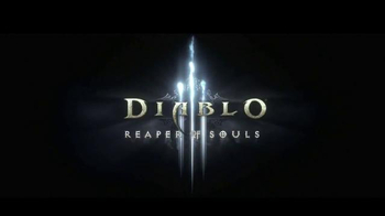 Diablo 3: Reaper of Souls TV Spot, 'Coming to PS4' - Thumbnail 8