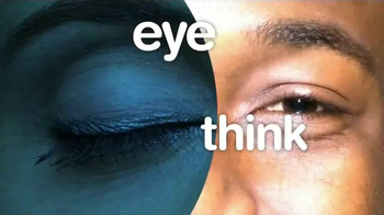 American Optometric Association TV Spot, 'Think About Your Eyes' - Thumbnail 1