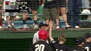 Little League TV Spot, 'Williamsport' - Thumbnail 10