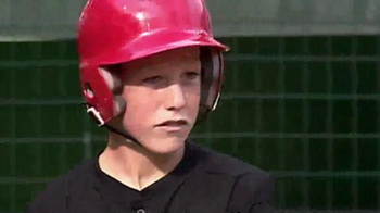 Little League TV Spot, 'Williamsport' - Thumbnail 2