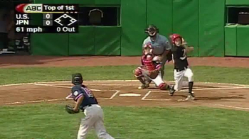 Little League TV Spot, 'Williamsport' - Thumbnail 7