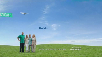 Novo Nordisk FlexPen TV Spot, 'Today' - Thumbnail 10