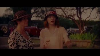 Magic in the Moonlight - Alternate Trailer 1