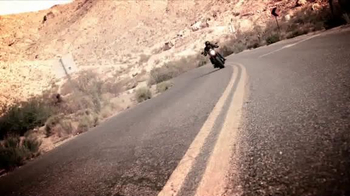 Victory Motorcycles Red Tag Rush Sales Event TV Spot, 'No Hesitation' - Thumbnail 1