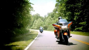 Victory Motorcycles Red Tag Rush Sales Event TV Spot, 'No Hesitation'