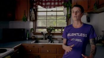 The Leukemia & Lymphoma Society TV Spot, 'Eva: Survivor' - Thumbnail 1