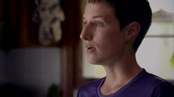 The Leukemia & Lymphoma Society TV Spot, 'Eva: Survivor' - Thumbnail 2