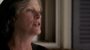 The Leukemia & Lymphoma Society TV Spot, 'Eva: Survivor' - Thumbnail 4
