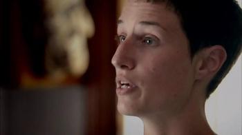 The Leukemia & Lymphoma Society TV Spot, 'Eva: Survivor' - Thumbnail 8