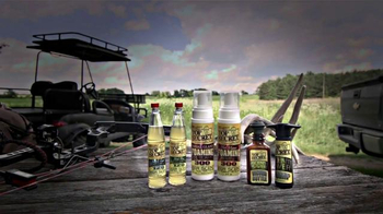 Top Secret Deer Scents TV Spot, 'Get Everything Just Right' - Thumbnail 1