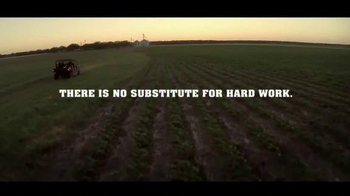 Yamaha Viking VI TV Spot, 'No Substitute' - Thumbnail 3