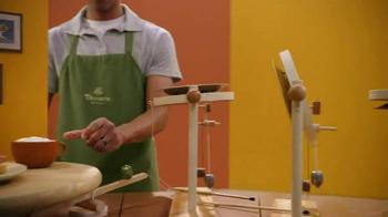Panera Bread TV Spot, 'Like Home' - Thumbnail 1