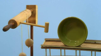 Panera Bread TV Spot, 'Like Home' - Thumbnail 3