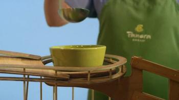Panera Bread TV Spot, 'Like Home' - Thumbnail 4
