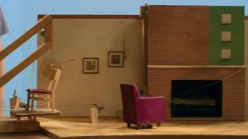 Panera Bread TV Spot, 'Like Home' - Thumbnail 5