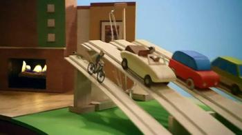 Panera Bread TV Spot, 'Like Home' - Thumbnail 6