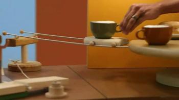 Panera Bread TV Spot, 'Like Home' - Thumbnail 8