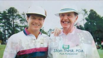 Professional Golf Association (PGA) TV Spot Featuring Tom Watson - Thumbnail 3
