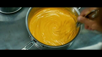 The Hundred-Foot Journey - Alternate Trailer 27