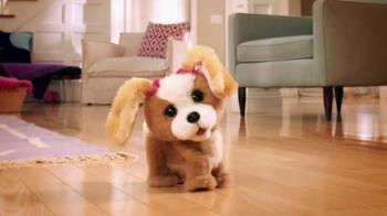FurReal Friends TV Spot For Bouncy - Thumbnail 2