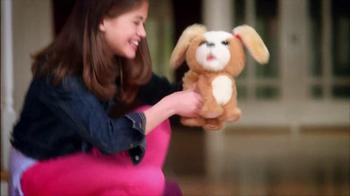 FurReal Friends TV Spot For Bouncy - Thumbnail 3
