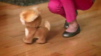 FurReal Friends TV Spot For Bouncy - Thumbnail 5