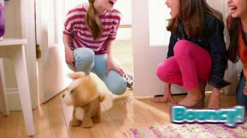 FurReal Friends TV Spot For Bouncy - Thumbnail 6