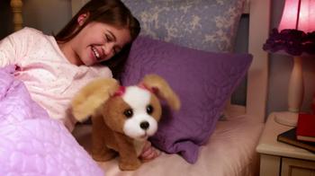 FurReal Friends TV Spot For Bouncy - Thumbnail 8