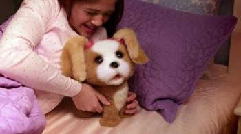 FurReal Friends TV Spot For Bouncy - Thumbnail 9