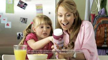 Disney TV Spot For Gummy Vitamins - Thumbnail 1