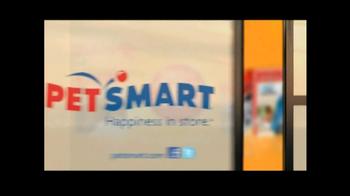 PetSmart TV Spot For Fall Festival Sunbeam Products - Thumbnail 6