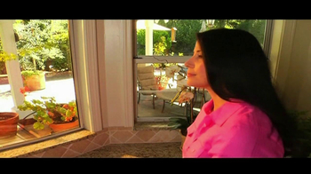 Maruchan TV Spot For Family Together - Thumbnail 9