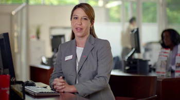 Bank of America Mobile Banking TV Spot, 'Your Schedule' - Thumbnail 2