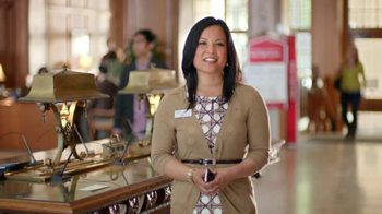 Bank of America Mobile Banking TV Spot, 'Your Schedule' - Thumbnail 3