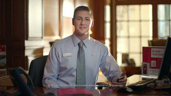 Bank of America Mobile Banking TV Spot, 'Your Schedule' - Thumbnail 4