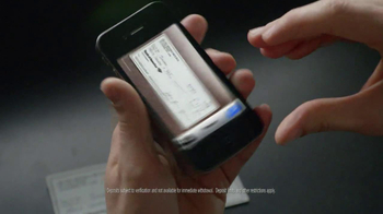 Bank of America Mobile Banking TV Spot, 'Your Schedule' - Thumbnail 6