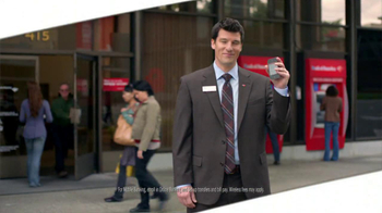 Bank of America Mobile Banking TV Spot, 'Your Schedule' - Thumbnail 9