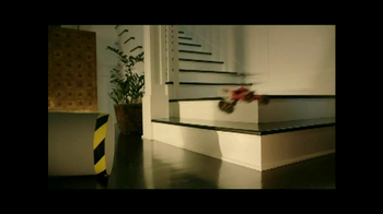 Air Hogs TV Spot For Hover Assault - Thumbnail 7