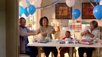 Marie Callender's Chocolate Satin Mini Pies TV Spot