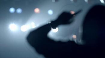 Bose QuietComfort 15 TV Spot, 'Band' - Thumbnail 1