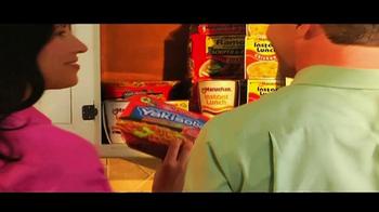 Maruchan TV Spot For Maruchan Noodles - Thumbnail 2