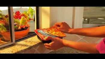 Maruchan TV Spot For Maruchan Noodles - Thumbnail 6