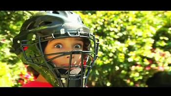 Maruchan TV Spot For Maruchan Noodles - Thumbnail 7
