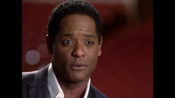 K&G Fashion Superstore TV Spot Featuring Blair Underwood - Thumbnail 7