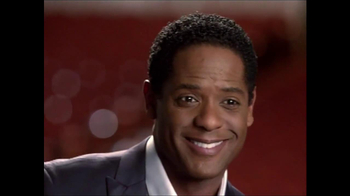 K&G Fashion Superstore TV Spot Featuring Blair Underwood