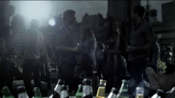 Guiness TV Spot For Blacklager Refreshing And Flavorful Beer - Thumbnail 1